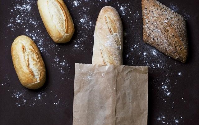 ¿Cómo  preparar un delicioso Pan de Jamón?