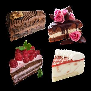 cake-742135_640
