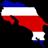 Delicatessen Moga en Costa Rica