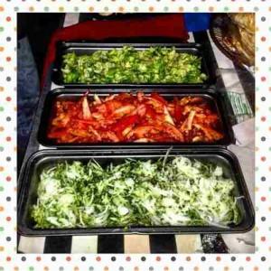 deliciosos-shawarmasy-comida-arabe-para-tu-evento-o-fiesta-154011-MLV20456536107_102015-O