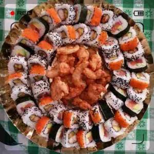 estacion-de-sushi-para-eventos-ceviche-carpaccio-musica-772211-MLV20506077286_122015-O