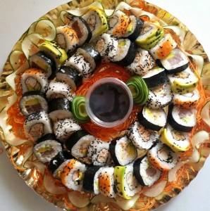 estacion-de-sushi-para-eventos-ceviche-carpaccio-musica-887211-MLV20506077268_122015-F