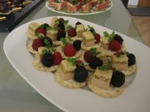 foie-gras-185262_640(1)