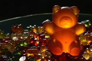 giant-rubber-bear-1183393_640