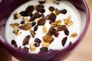 yoghurt-933710_640